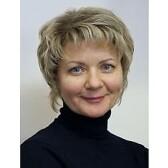 Маркова Елена Георгиевна, стоматолог-терапевт