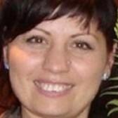 Карамова Светлана Владимировна, психолог