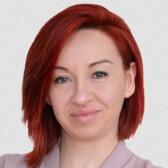 Семенова Евгения Борисовна, косметолог