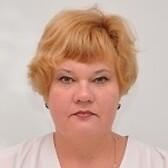 Липшина Светлана Ренальдовна, гематолог