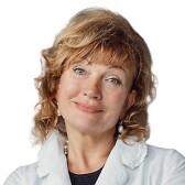 Андреева Светлана Андреевна, дерматолог