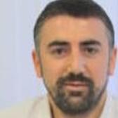 Магомедов Бульямин Алипханович, торакальный хирург