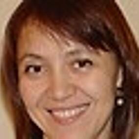 Никитина Айгуль Файзрахмановна, офтальмолог