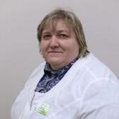 Тарасова Светлана Тимофеевна, хирург