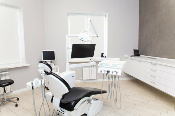Стоматология «Клиника 32»
