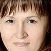 Куц Светлана Прокопьевна, дерматолог