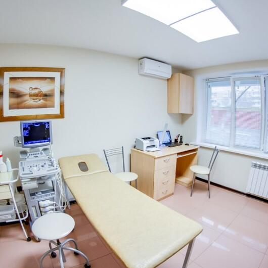 Клиника доктора Кравченко, фото №4