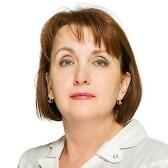 Коваленко Ольга Владимировна, стоматолог-терапевт