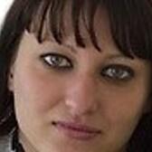 Дюжакова Алина Олеговна, офтальмолог