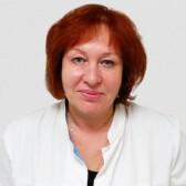 Козлова Ирина Генриховна, гинеколог