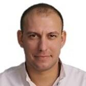 Грудев Андрей Андреевич, стоматолог-хирург
