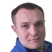 Бабаков Роман Сергеевич, ортопед