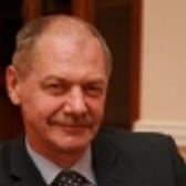 Ронзин Андрей Владимирович, кардиохирург