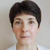 Снегирева Людмила Степановна, ревматолог