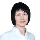 Ус Ольга Александровна, хирург