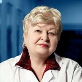 Савченко Татьяна Николаевна, гинеколог