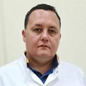Ковалев Илья Сергеевич, уролог