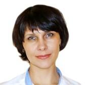 Ионова Маргарита Викторовна, стоматолог-терапевт