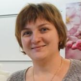 Жорник Татьяна Михайловна, гинеколог