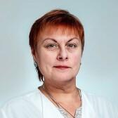 Попова Нина Владимировна, дерматовенеролог