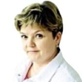 Дакина Татьяна Геннадьевна, невролог