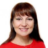 Батухтина Ирина Аркадьевна, подолог