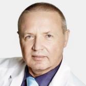Грибков Вячеслав Петрович, пластический хирург