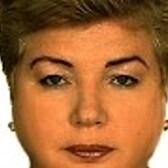 Калашникова О. В., офтальмолог