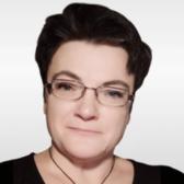 Судникова Инна Анатольевна, психолог