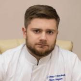 Панченко Денис Владимирович, хирург