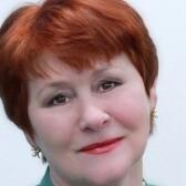 Матвеева Ольга Иосифовна, проктолог