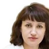 Бобко Инна Геннадьевна, невролог