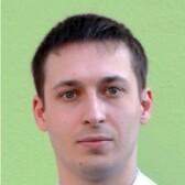 Федоренко Виталий Никитович, уролог