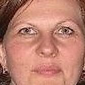 Соколова Елена Валерьевна, диетолог
