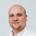 Терентьев Алексей Вячеславович, уролог-хирург