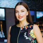 Соловова Наталья Николаевна, уролог