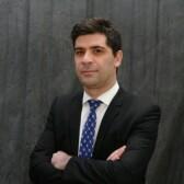 Битон Ицхак, кардиолог