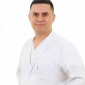 Галиманасов Руслан Мухамедзянович, репродуктолог