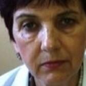 Абраменко Людмила Владимировна, терапевт