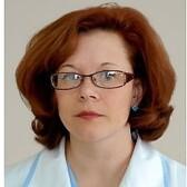 Анциферова Наталья Геннадьевна, офтальмолог