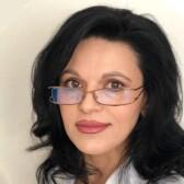 Северова Анжела Александровна, гинеколог-эндокринолог