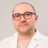 Агишев Тимур Тохирович, онколог