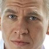 Матей Павел Алексеевич, уролог