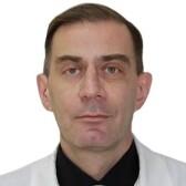 Новиков Валерий Геннадьевич, уролог