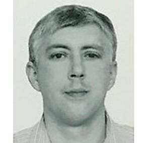 Ковалев Александр Анатольевич, гинеколог