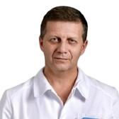Александров Александр Юрьевич, рентгенолог