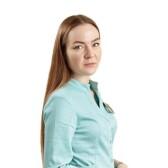 Резванова Татьяна Валерьевна, рентгенолог
