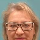 Валеева Разия Юсуповна, терапевт