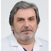 Внуков Сергей Юрьевич, уролог