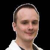 Демин Павел Анатольевич, травматолог-ортопед